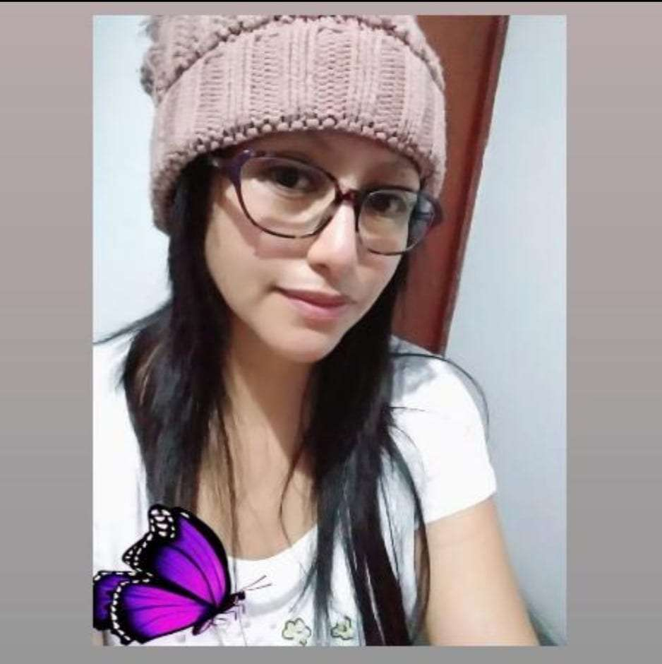 Rocío Aldana